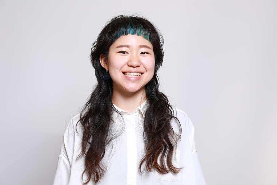 Miho Hirota
